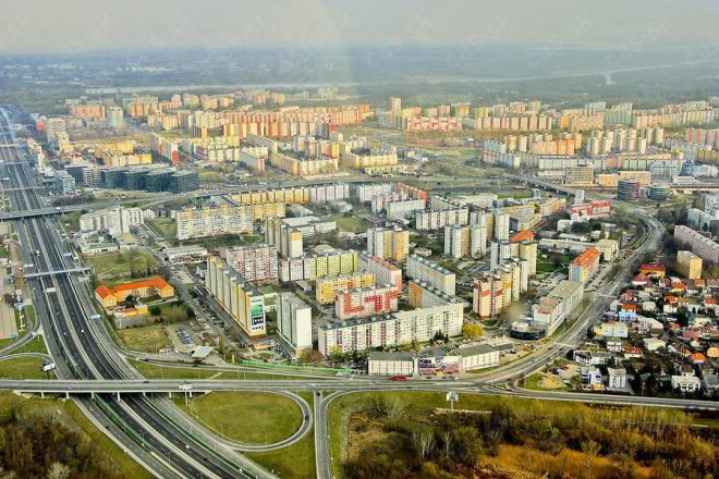 Bratislava_city