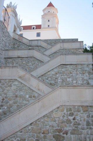 ba_steps_castle