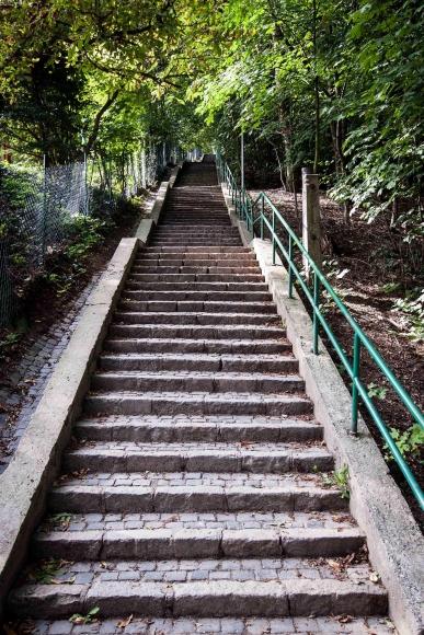 ba_steps_horsky-park