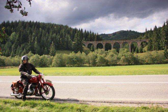 chmarossky_viadukt_300km