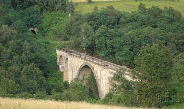 tunel_koprassky_viadukt_nefunkcny_300km