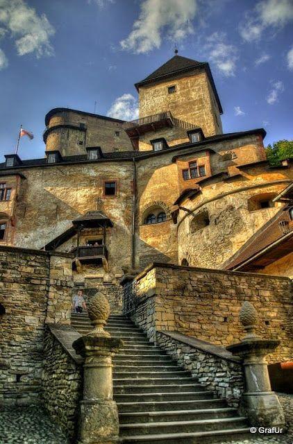 oravsky-hrad 0